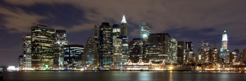 nyc-skyline-at-night
