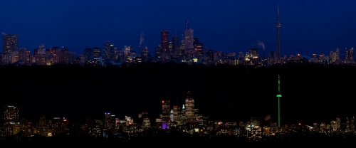toronto-earth-hour